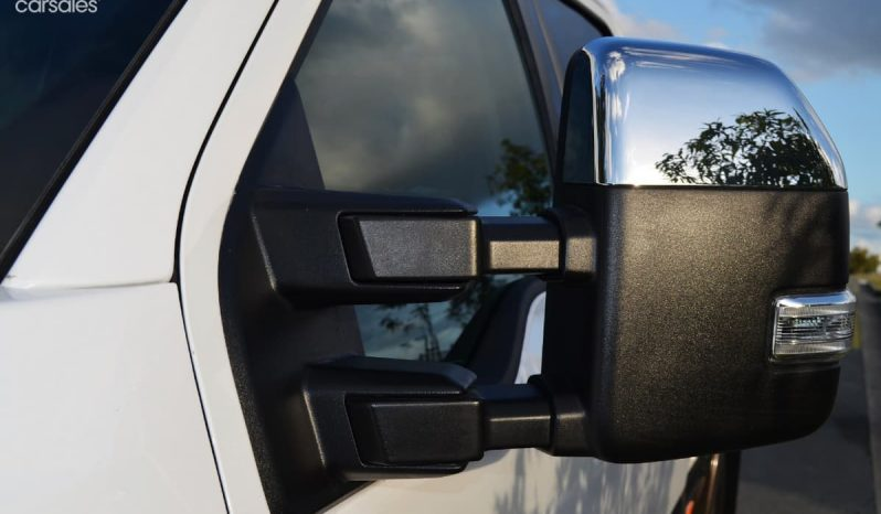 2017 Ford F250 Lariat Auto 4×4 MY17 full