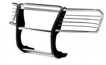 Ford F250 Bull bar