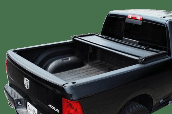 Tonneau Cover Dodge Ram American Car Company