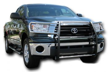 Bull bar for Toyota Tundra