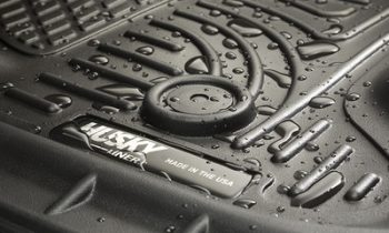 Floor Mats for Dodge Ram