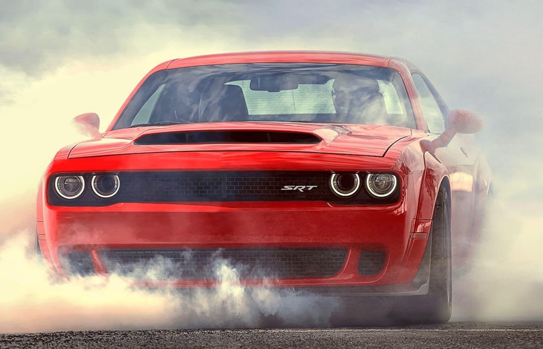 dodge demon dodge hellcat australia american car company