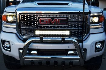 GMC Nudge_Bar